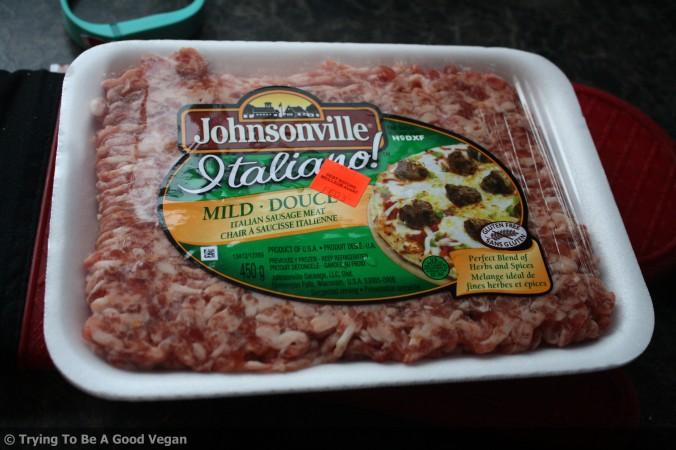 italian_sausage_watermark